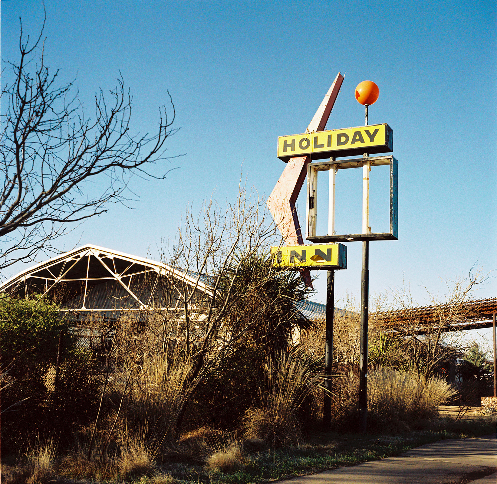 marfa_texas_film_travel_photography_33.jpg