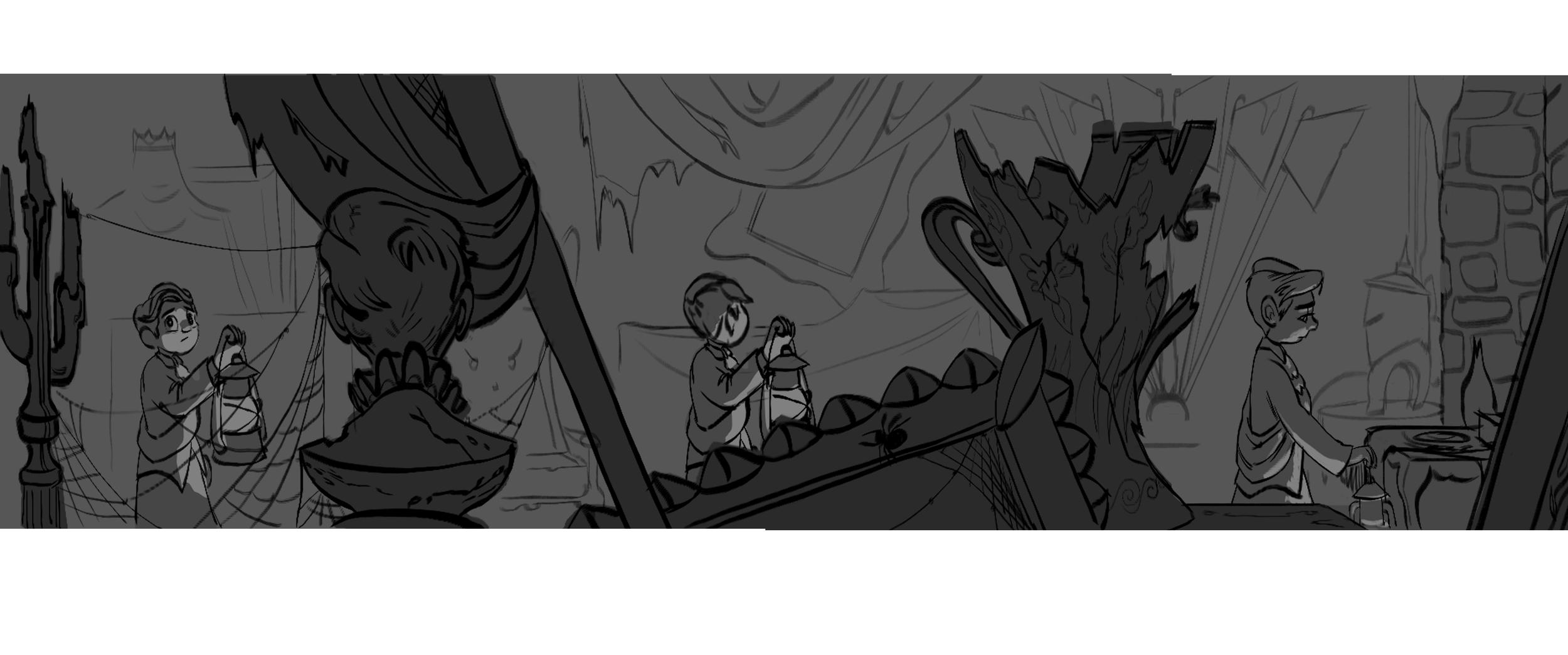 Storyboard pan2.png
