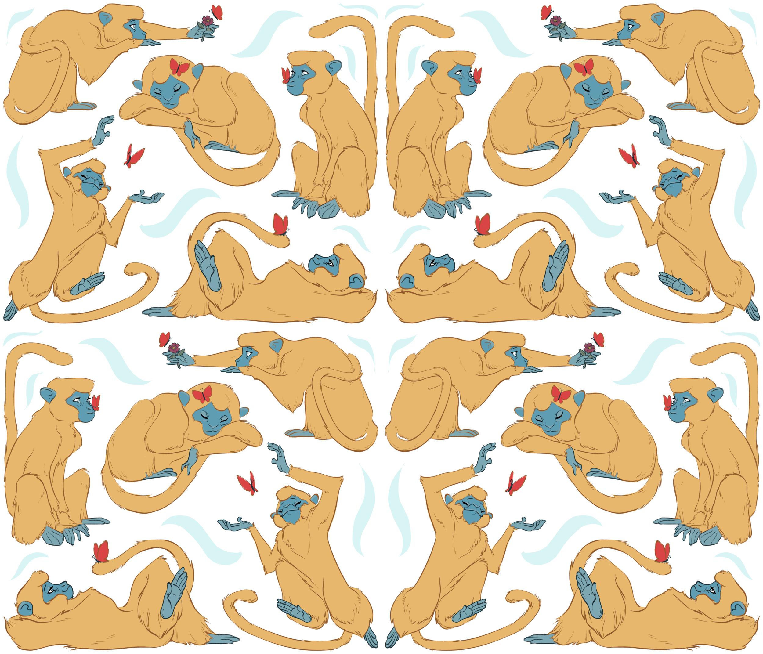 Monkey patternFinal.png