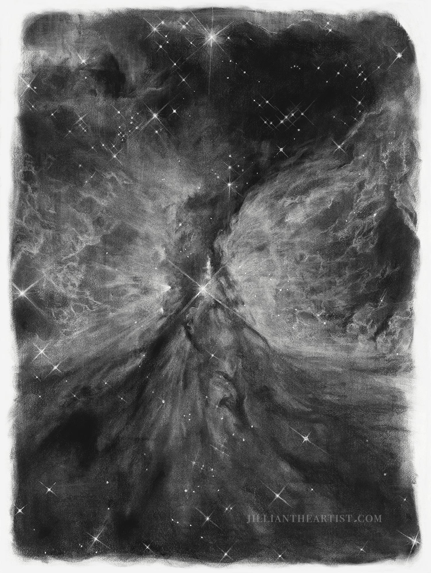 nebula_web.jpg