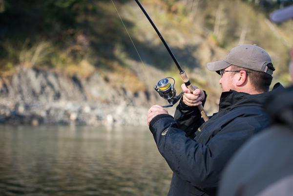 bogie_fishing_035.jpg