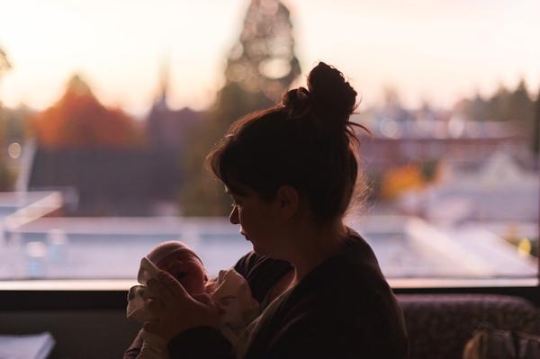 newbornremy_042_WEB.jpg