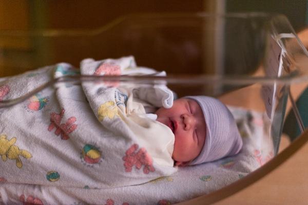 newbornremy_041_WEB.jpg