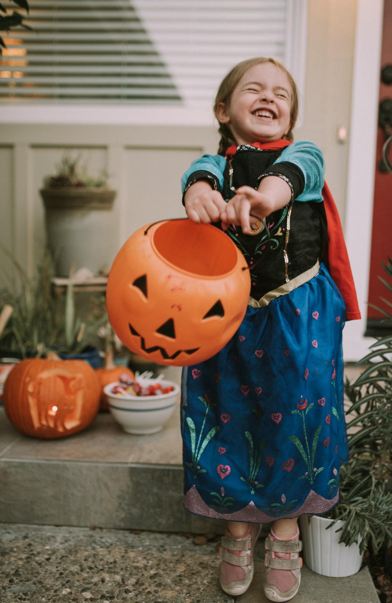 halloween-1-2.jpg