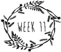 week11Artboard 1.png