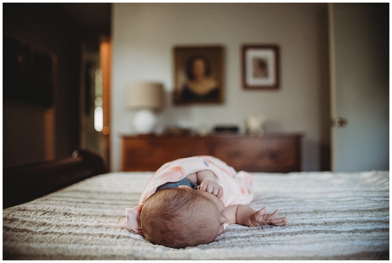 sunshine-lady-colorado+california-photography-lifestyle-newborn.jpeg