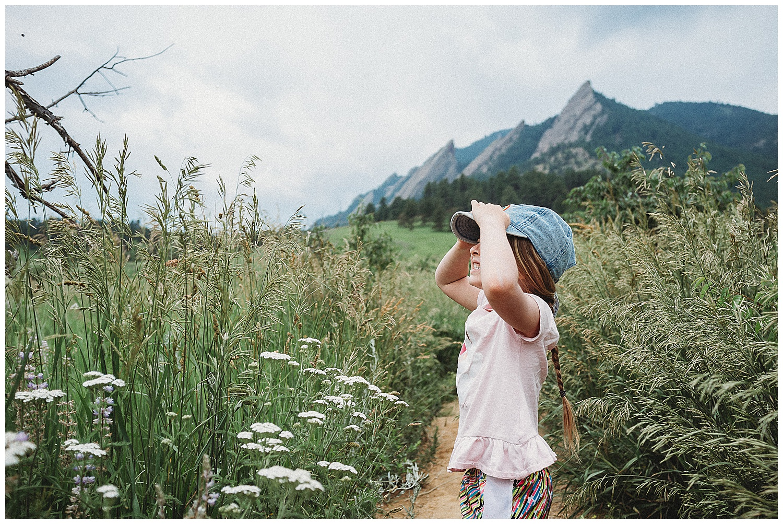 Copy of sunshine-lady-colorado+california-photography-boulder-family-hike.jpeg