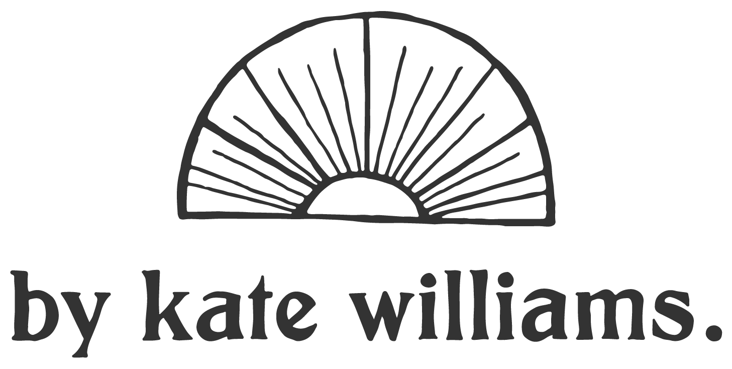 PNG_SL_Kate-Williams_Charcoal_RGB.png