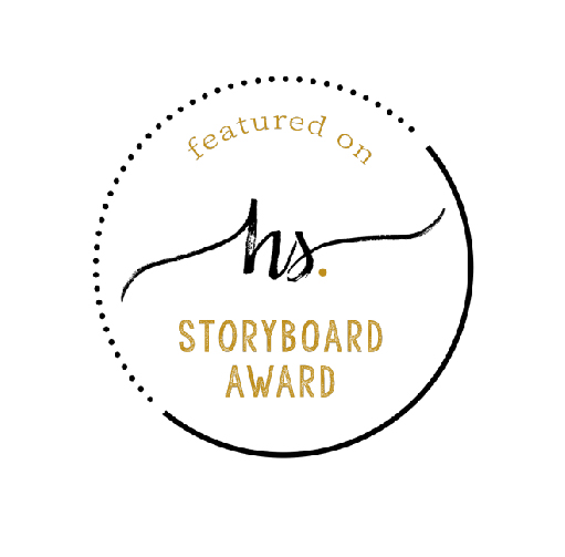 storyboardaward.jpg