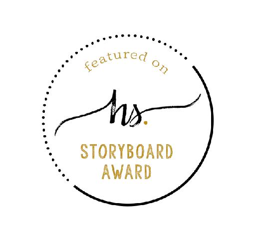 storyboardaward.jpg