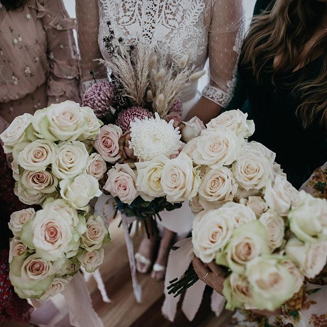 THE BABES BLOOMS 🌸⚡️ Pic by @jasoncorrotophoto :: :: #thebridescollection #jasoncorrotophoto #photography #weddingphotography #weddingphotographer #weddingdress #wedding #weddingdecor #ido #love #southcoastnsw #bawleypoint