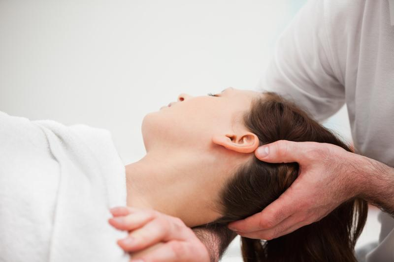 Chiropractic Medicine works with spine and joint health to eliminate pain and correct nervous system imbalances.