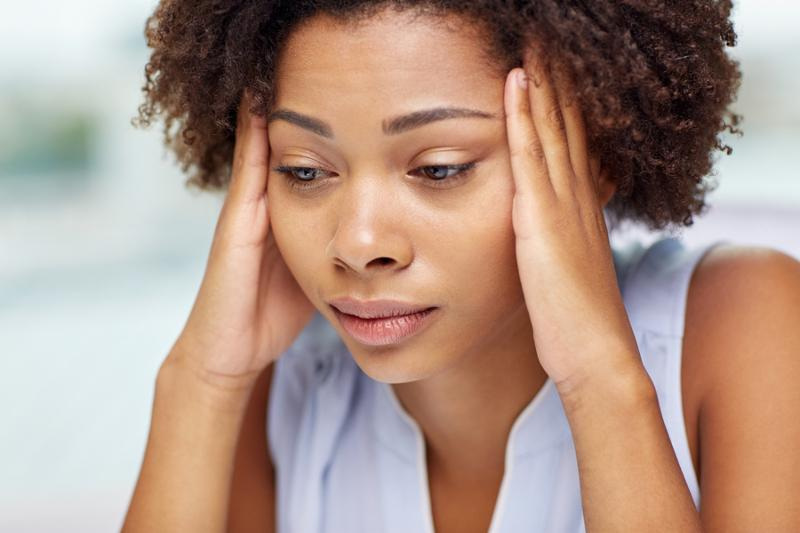 There's no need to live with frequent headaches!