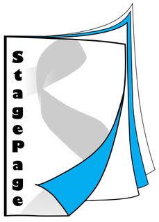 StagePage logo.jpg