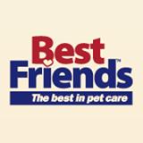 best friends.png