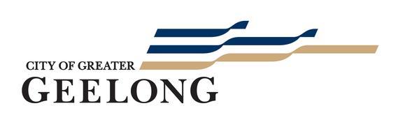 City_of_Greater_Geelong_Logo.jpg