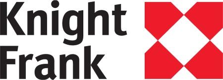 Knight_Frank_f94f3_450x450.jpg