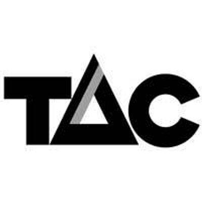 TAC-logo_400x400.jpg
