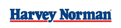 Logo-Harvey-Norman.jpg
