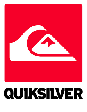 Quiksilver_2010_Logo4_Web.jpg