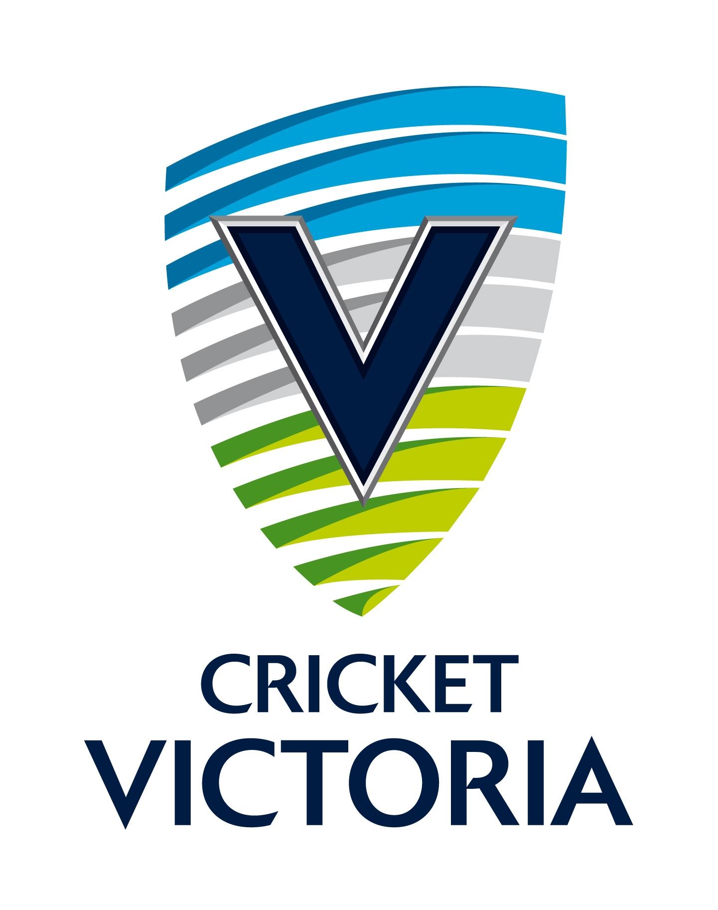 Cricket Victoria logo (New as at October 2010).JPG