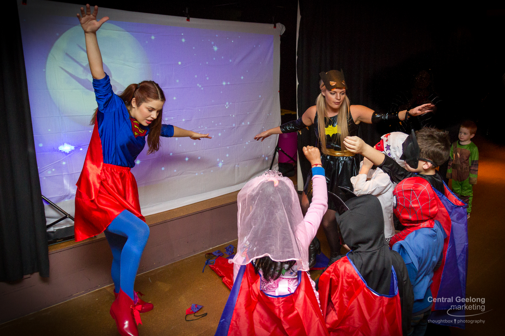 superhero-workshop-events-kids-family-the-party-girl.jpg