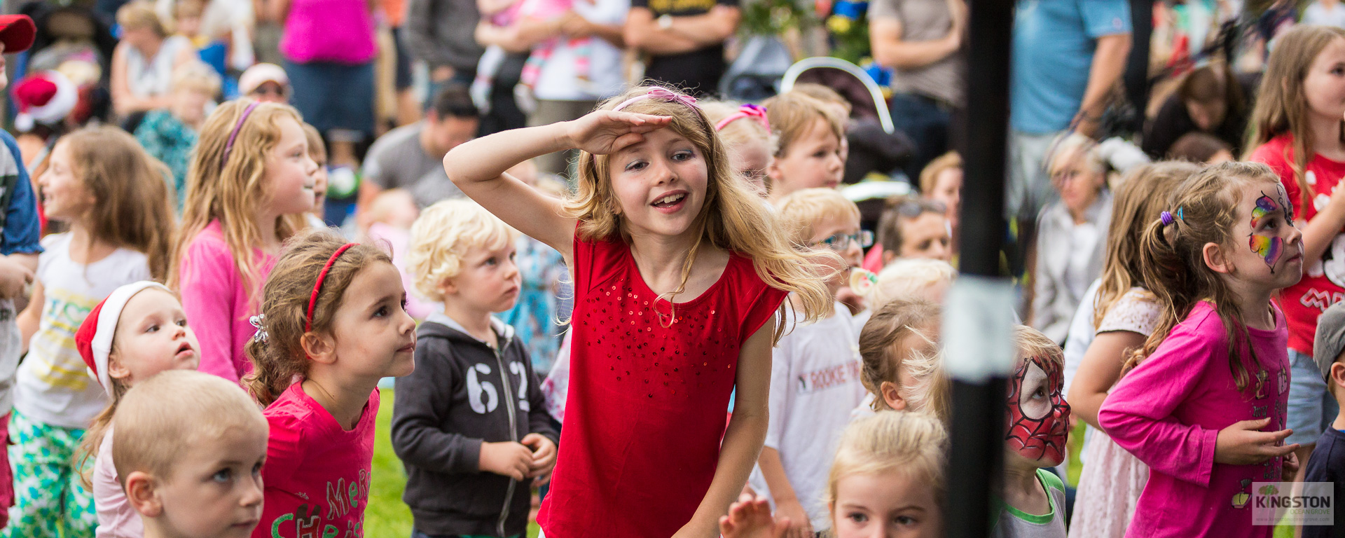 kids-show-family-fun-events-the-party-girl.jpg