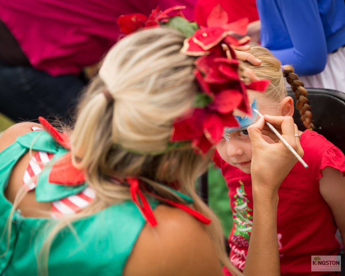 elf-christmas-face-painting-events-the-party-girl.jpg