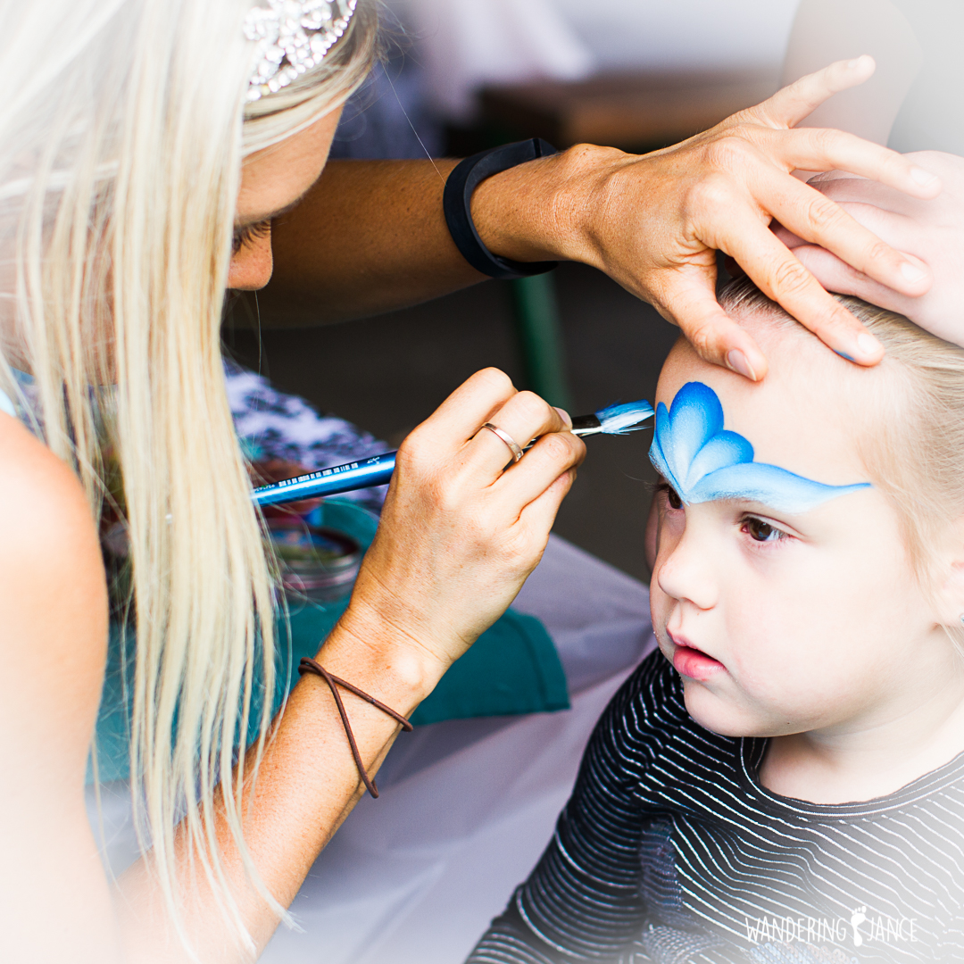 face-painting-parties-princess-the-party-girl.jpg