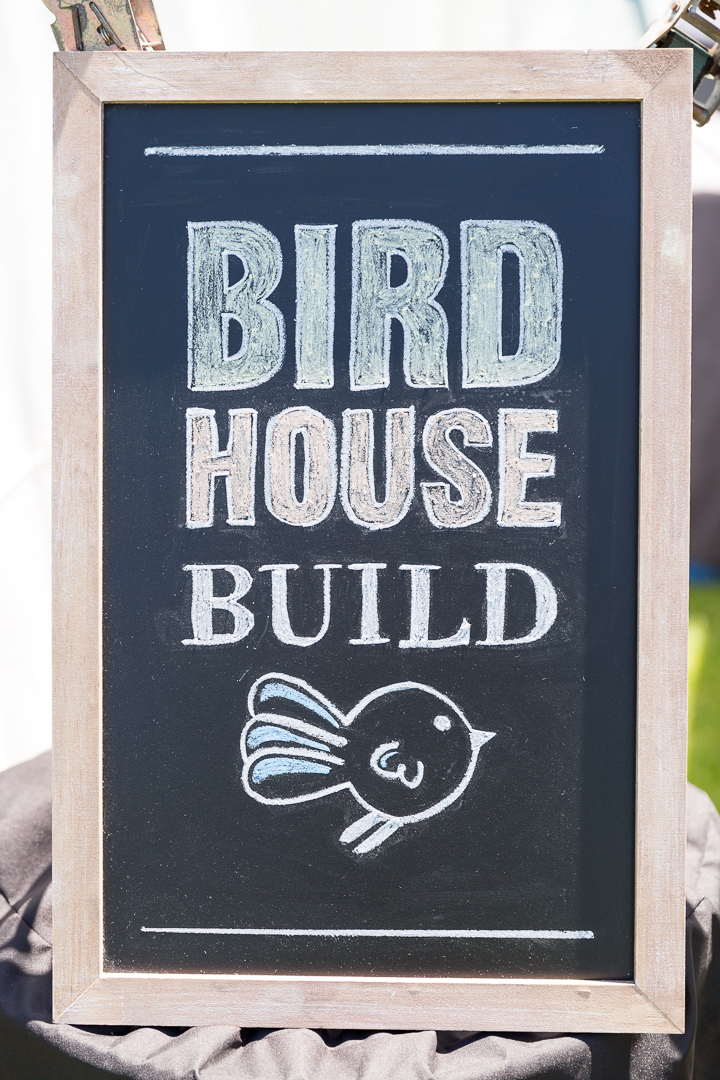 birdhouse-workshop-craft-events-the-party-girl.jpg