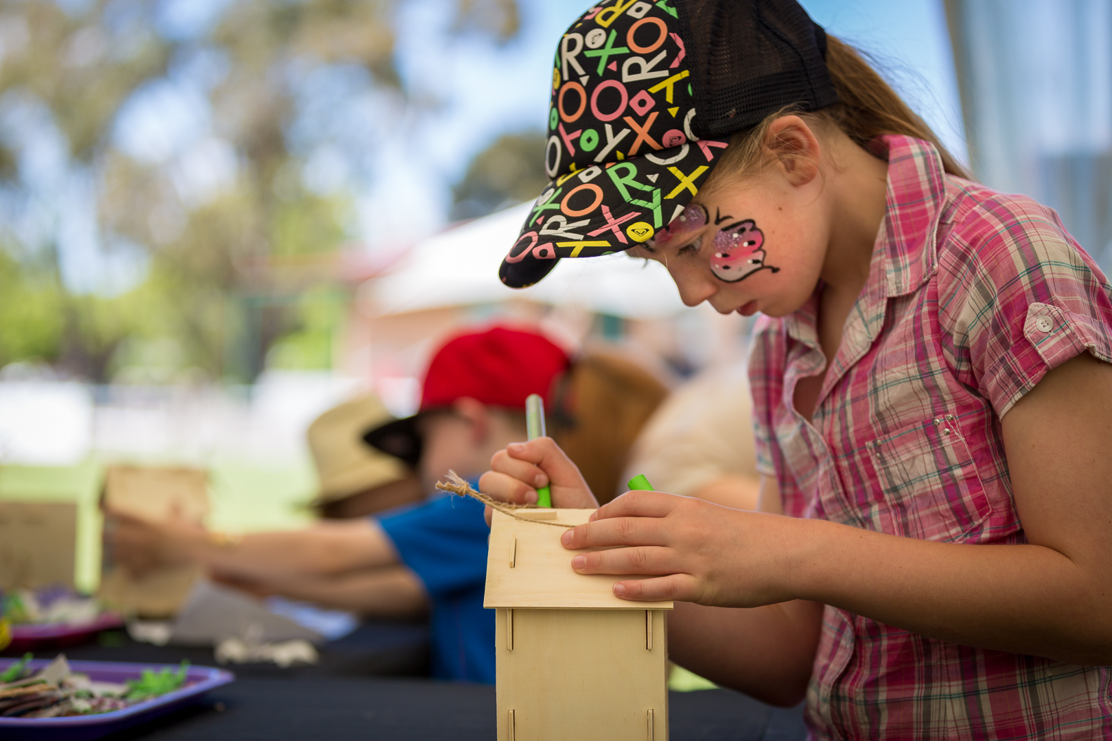 birdhouse-workshop-craft-kids-events-the-party-girl.jpg