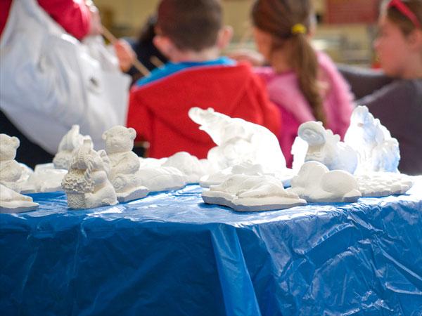 plaster-painting-workshops-plasters-the-party-girl.jpg