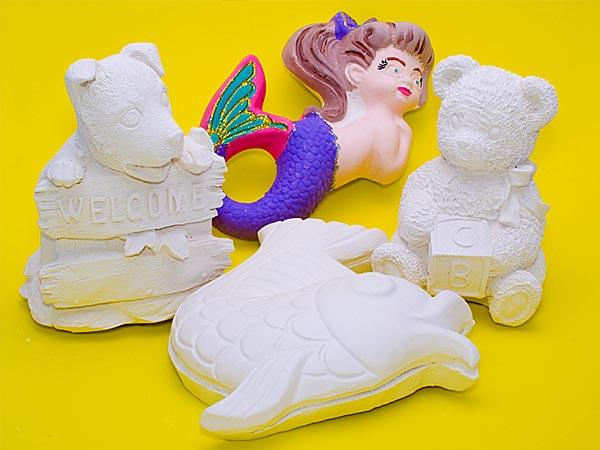 mermaid-bear-plasters-the-party-girl.jpg