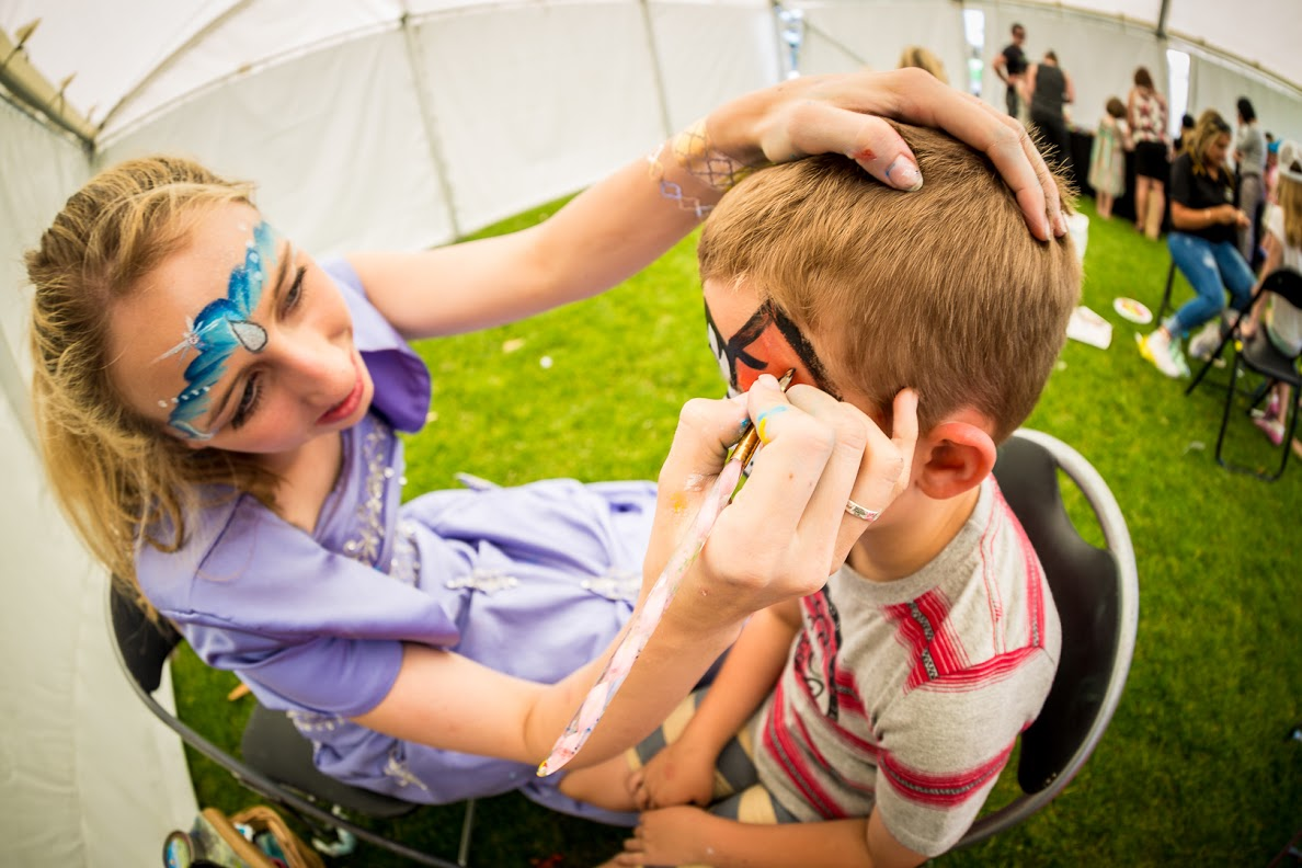 events-face-painting-geelong-the-party-girl.jpg