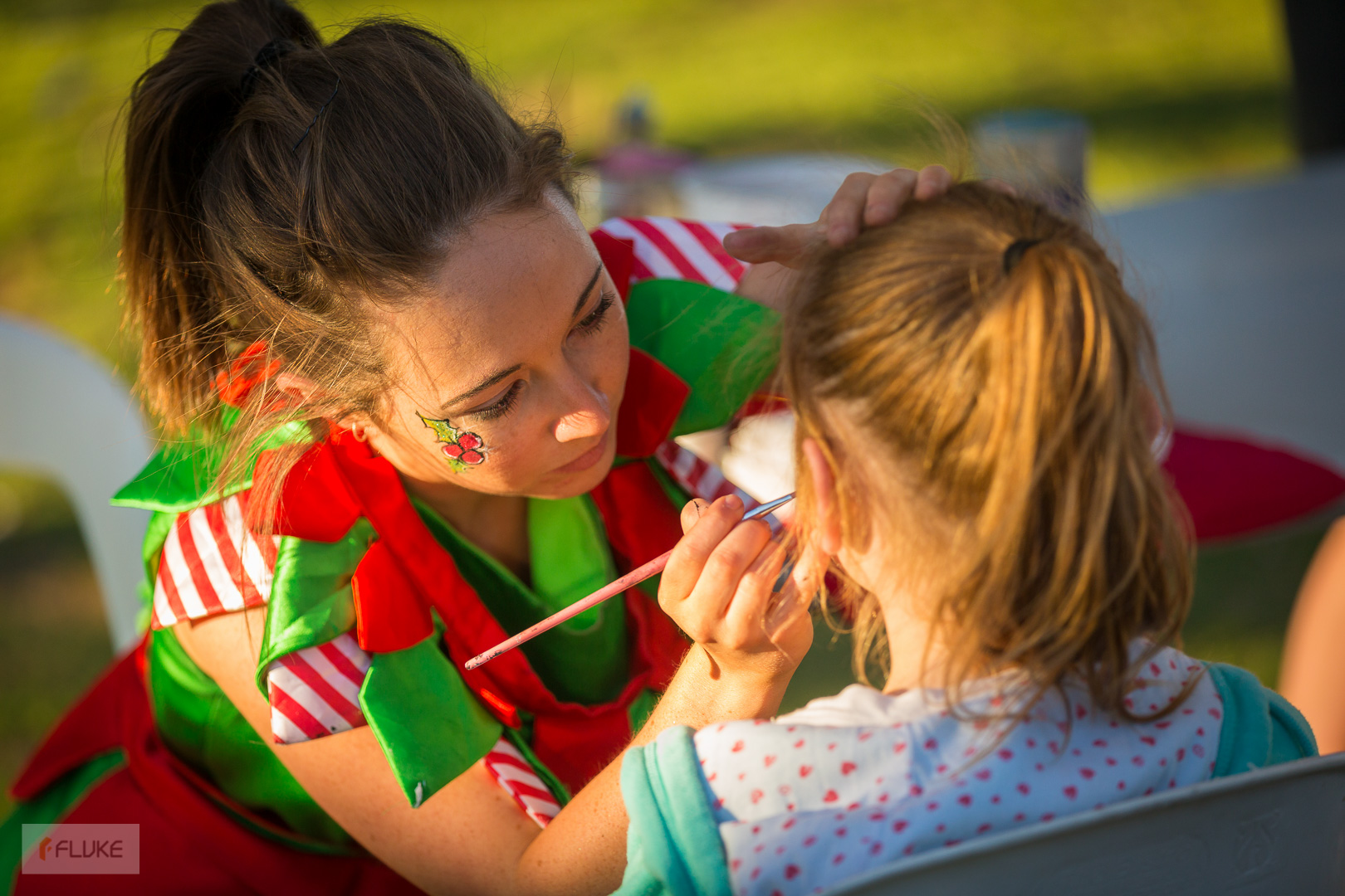 geelong-face-painter-the-party-girl.jpg