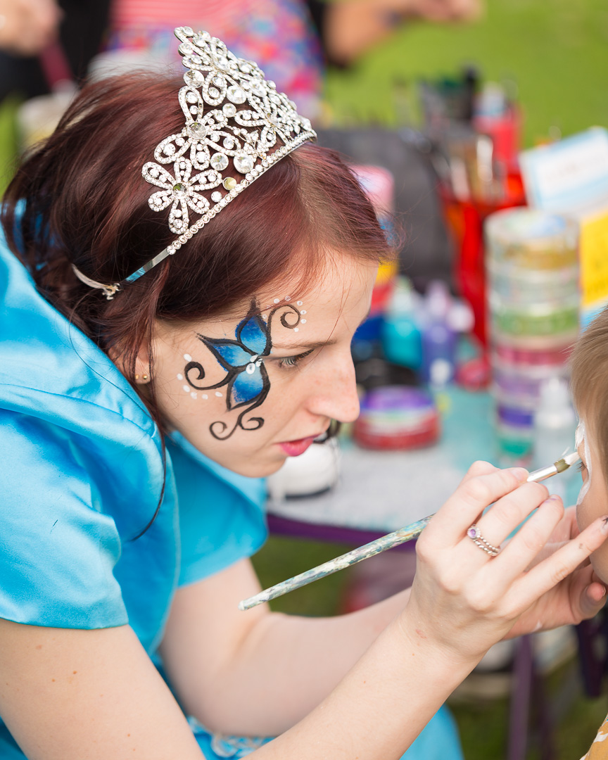 Princess-face-painting-parties-geelong-the-party-girl.jpg