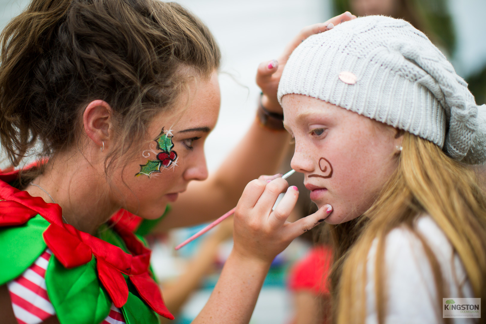 elf-christmas-events-face-painting-thep-party-girl.jpg