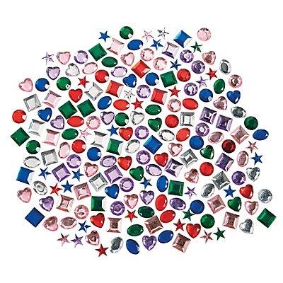 adhesive-jewels-oshc-craft-kit.jpg