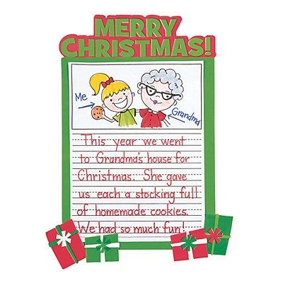Christmas-story-oshc-craft-kit.jpg