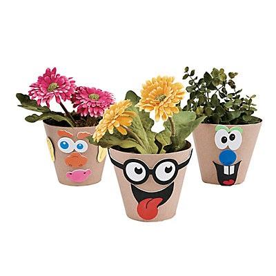 Face-pot-plant-oshc-craft-kit.jpg
