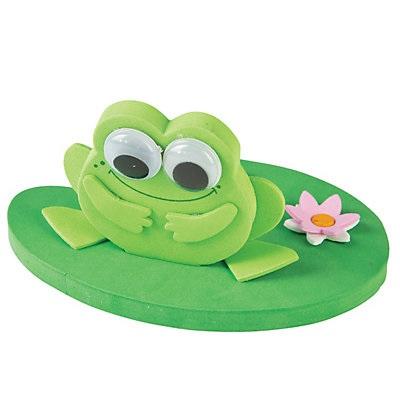 floating-frog-oshc-craft-kit.jpg