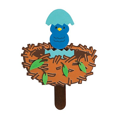 hatching-bird-spring-oshc-craft-kit.jpg
