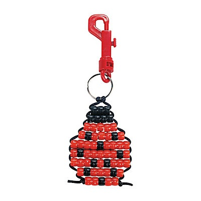 lady-bug- key -chain-oshc-craft-kit.jpg