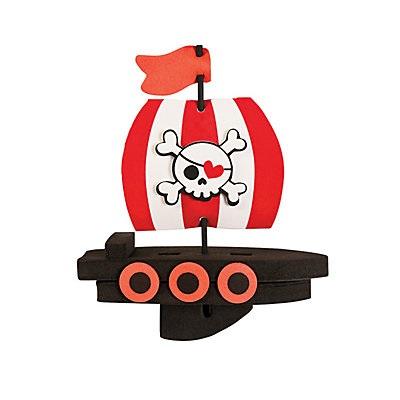 pirate-ship-oshc-craft-kit.jpg