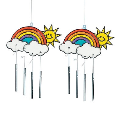 rainbow-suncatcher-oshc-craft-kit.jpg