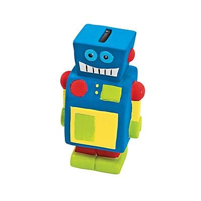robot money box.jpg