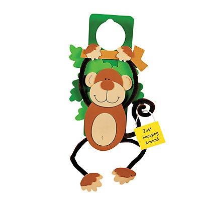Monkey door hanger.jpg
