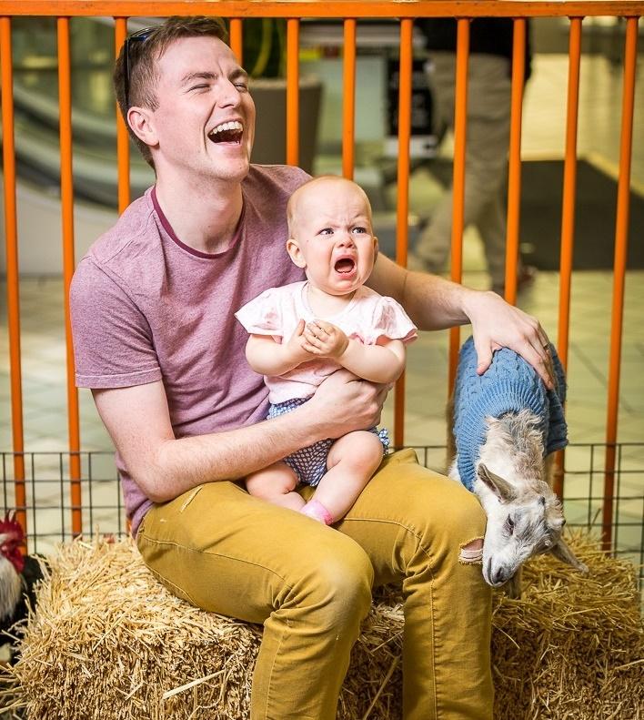 geelong-kids-animals-farm-the-party-girl.jpg