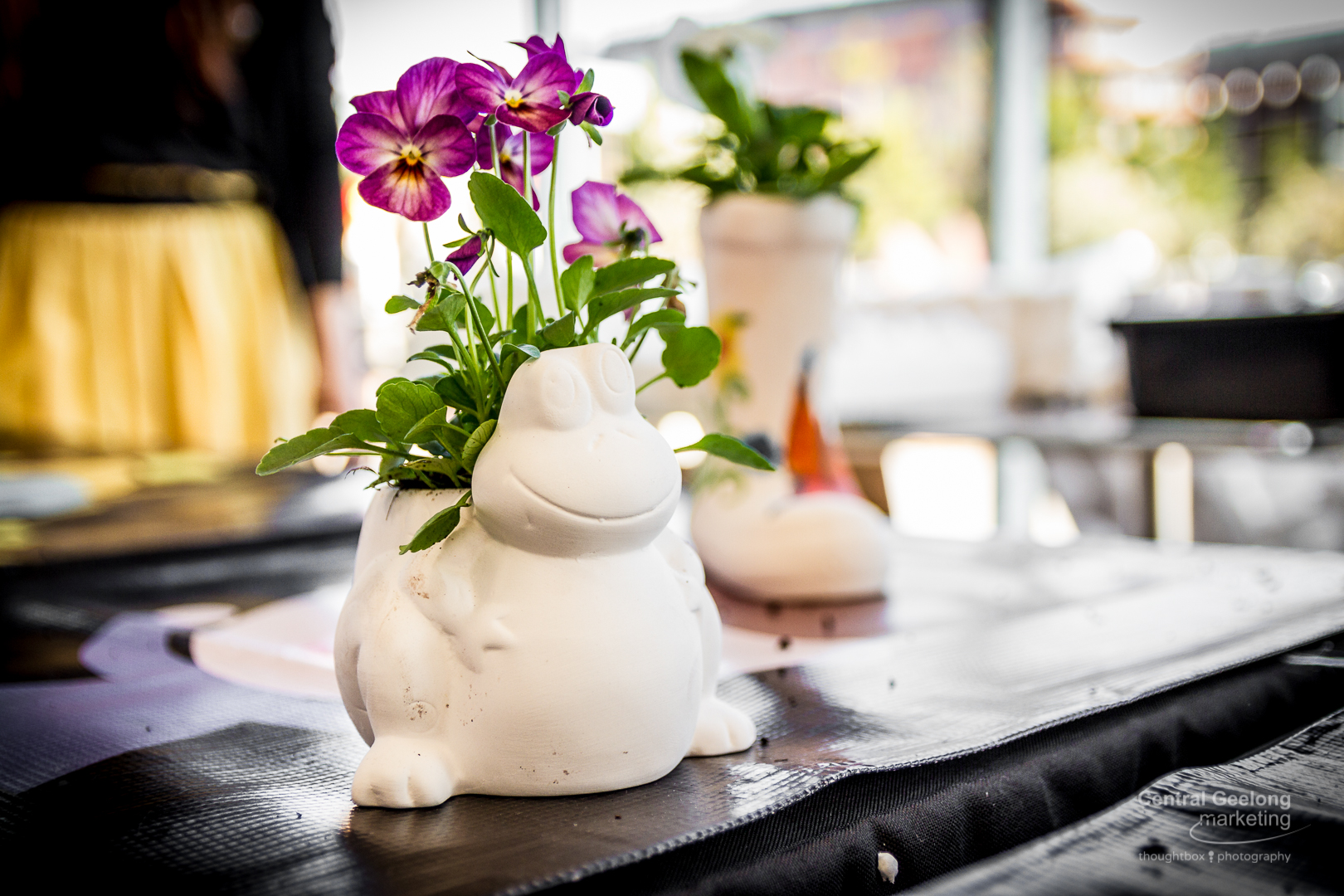 ceramic-frog-planting-workshop-event-the-party-girl.jpg
