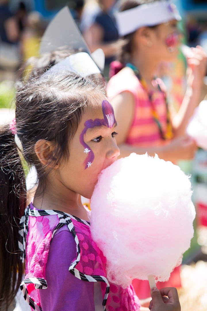 fairy-floss-parties-geelong-events-the-party-girl-1.jpg